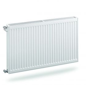 300x500 T11 - 317 watt | Compact 4 Plus Radiator
